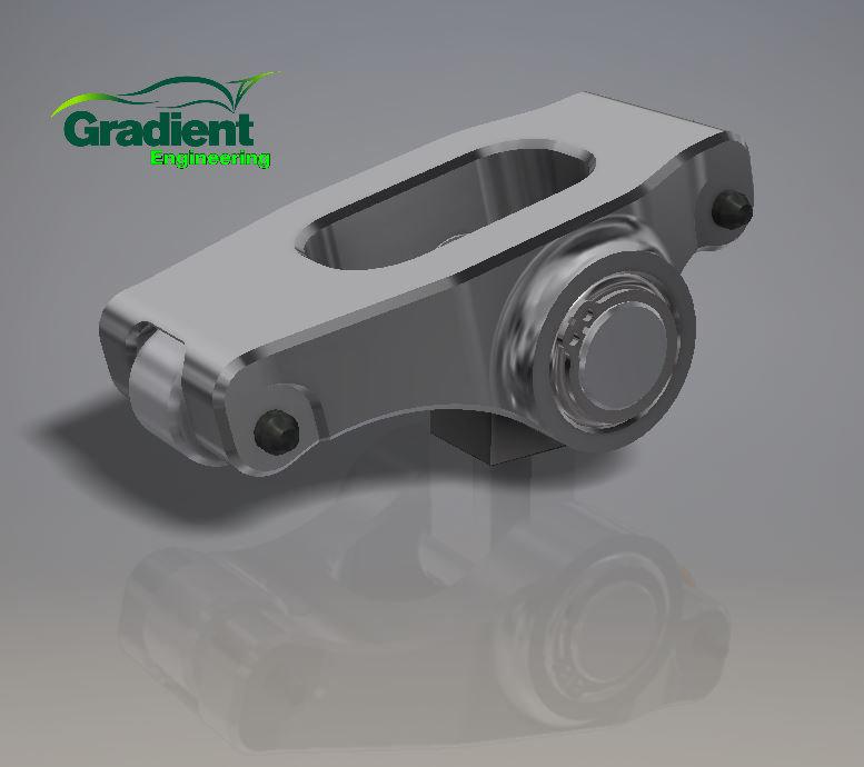 Gradient Engineering Ltd