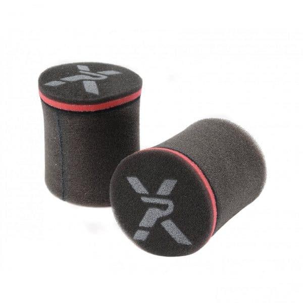 Pipercross Filter Socks