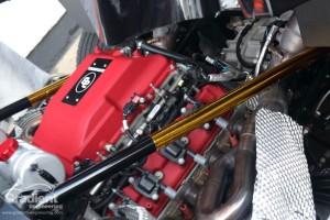 Ultima Engine